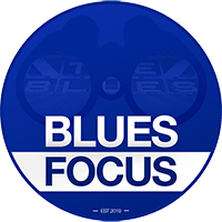 Blues Focus