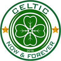 Celtic Now And Forever