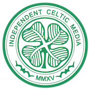 Indy Celts
