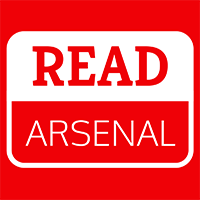 Read Arsenal