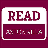 Read Aston Villa