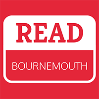 Read Bournemouth
