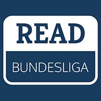 Read Bundesliga