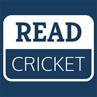 Read Cricket