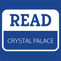 Read Crystal Palace