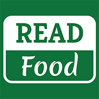 Read Food