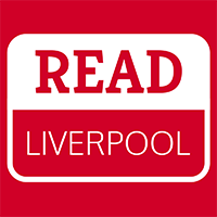Read Liverpool