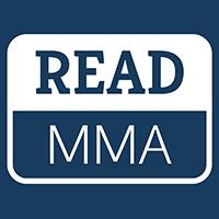 Read MMA