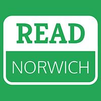 Read Norwich