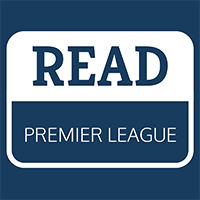 Read Premier League