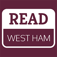 Read West Ham