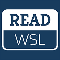 Read WSL