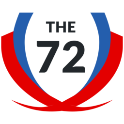 The 72