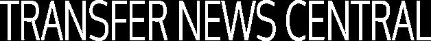 Transfer News Central