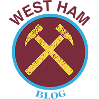 West Ham Blog