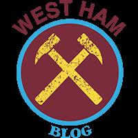 West Ham Blog