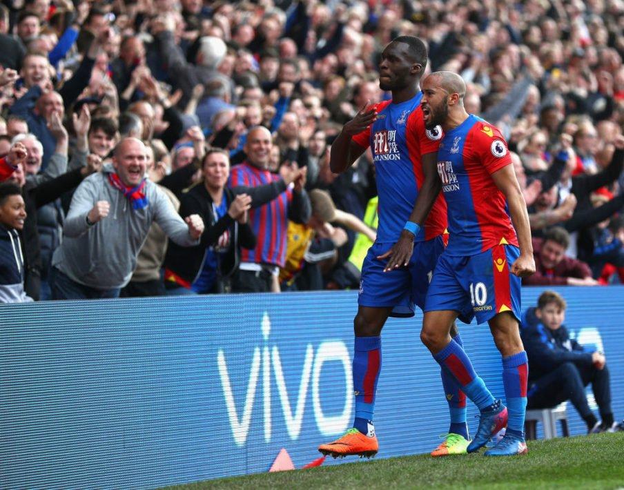 Ian Walton/Getty Images Sport