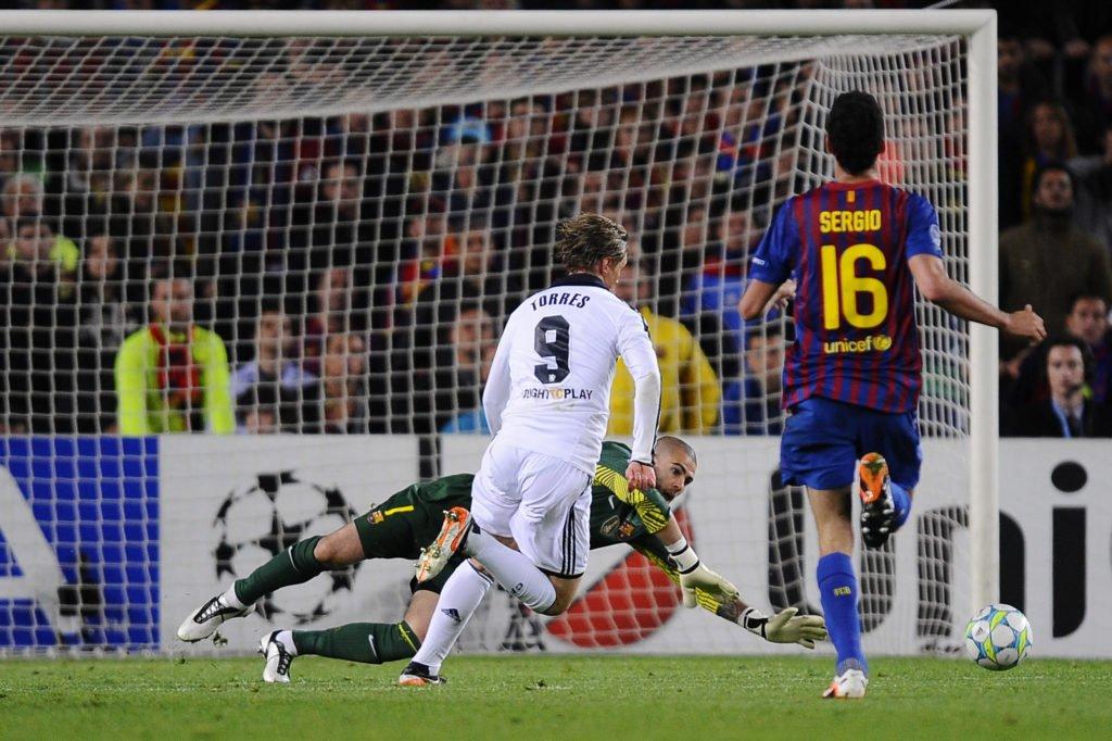 David Ramos/Getty Images Sport
