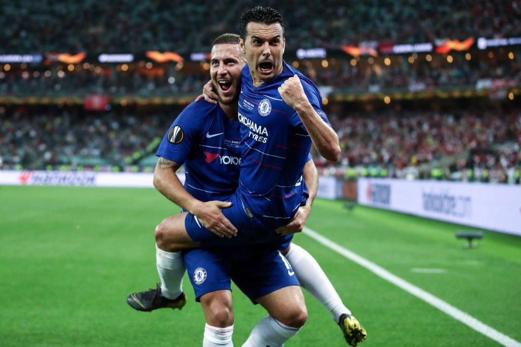 Alex Grimm/Getty Images Sport