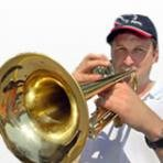 Billy the Trumpet