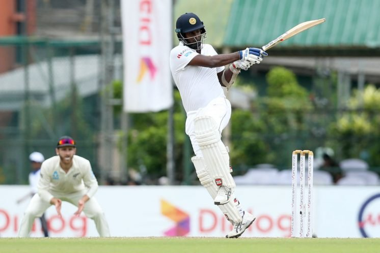 Buddhika Weerasinghe/Getty Images Sport