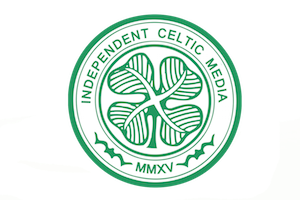 gavcelticFIN4PNG (1)