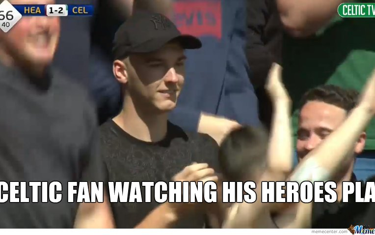 Image for Tierney gets a day off, goes to the Football!
