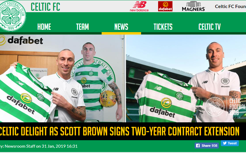 Image for Broony in form of his life since contract extension. The Captain is leading by example
