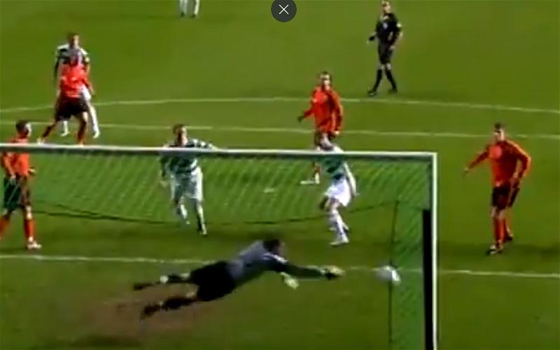 Image for Former Celt earns UEFA Pro license.