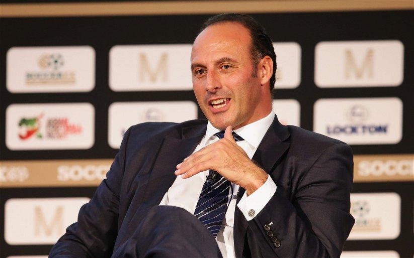 Image for Celtic CEO hopeful slams UEFA