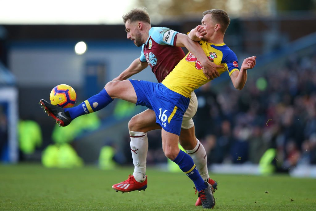 Alex Livesey/Getty Images Sport