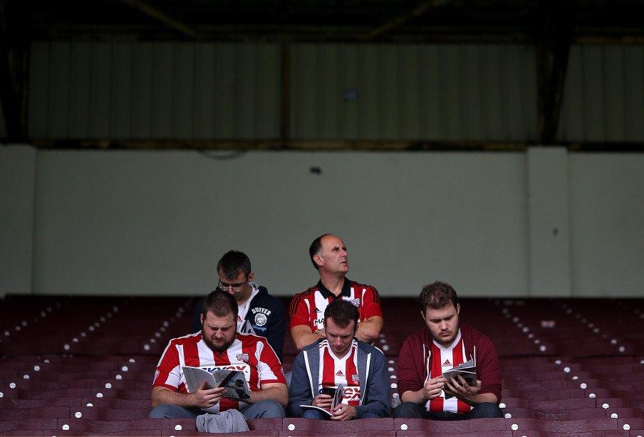 Jan Kruger/Getty Images Sport