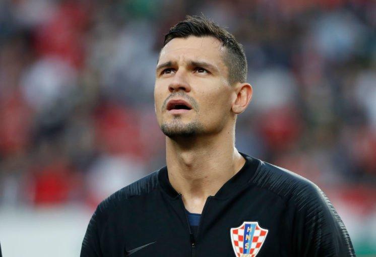 Laszlo Szirtesi/Getty Images Sport