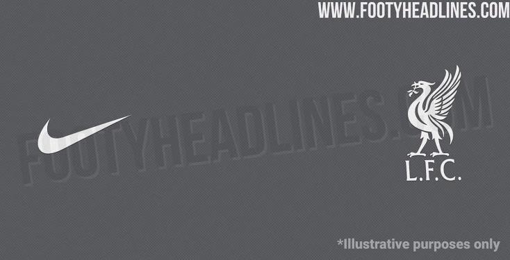 Footy Headlines - https://www.footyheadlines.com/
