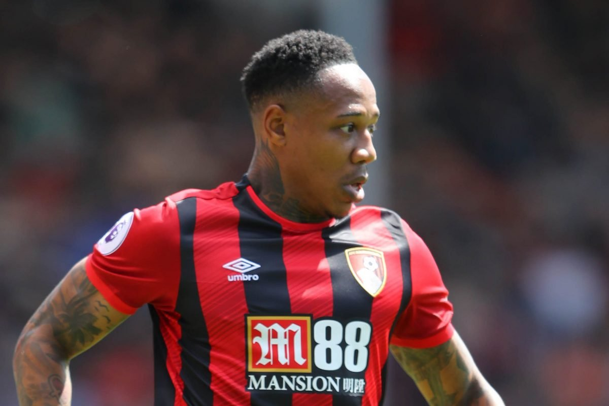 Three clubs show interest in Nathaniel Clyne - Read Liverpool