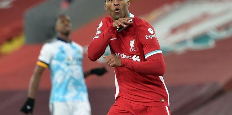 liverpool-midfielder-georginio-wijnaldum