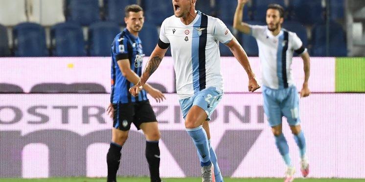 lazio-midfielder-sergej-milinkovic-savic
