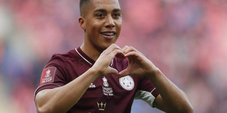 leicester-city-midfielder-youri-tielemans