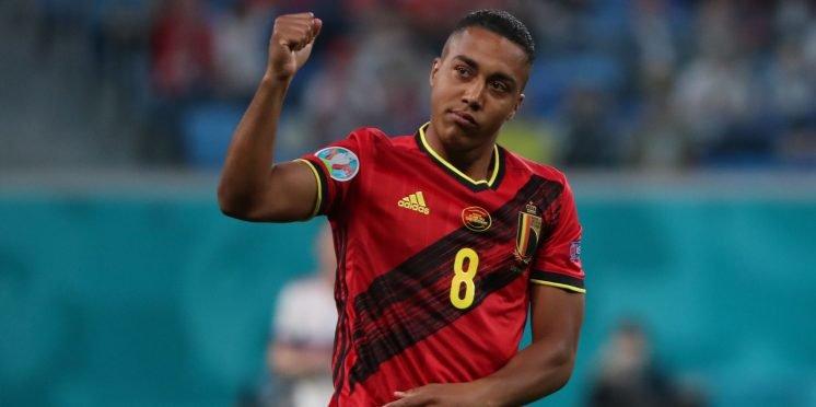 belgium-midfielder-youri-tielemans