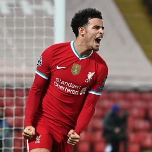 liverpool-youngster-curtis-jones