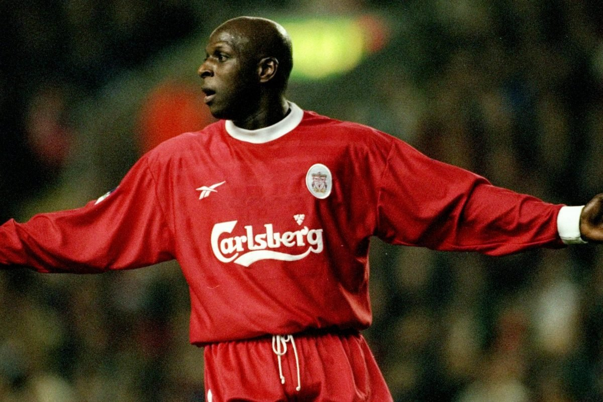 OTD: Liverpool cult-hero netted an emotional winner against future employers West Ham