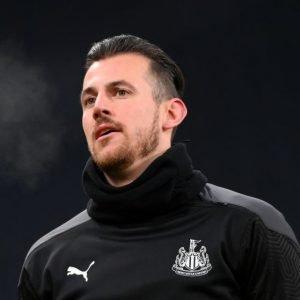 Les fans de Newcastle font rage à la nouvelle de l'équipe de Steve Bruce avant le choc de Sheffield United  - Euro 2020