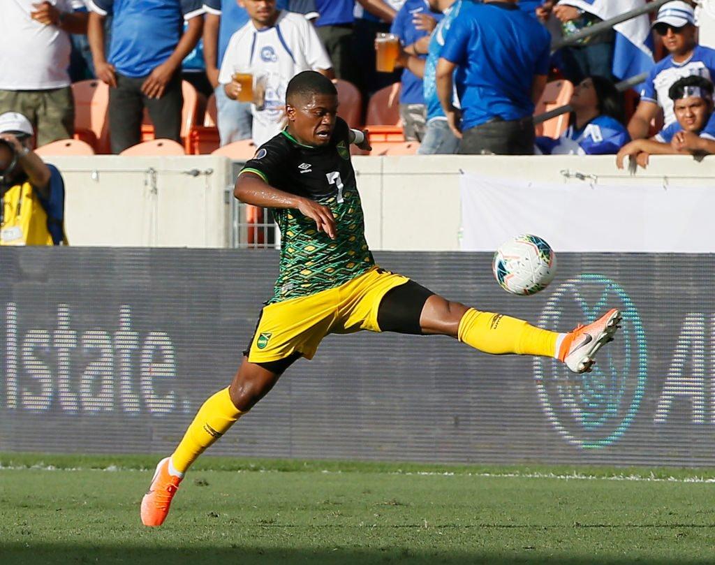 Bob Levey/Getty Images Sport