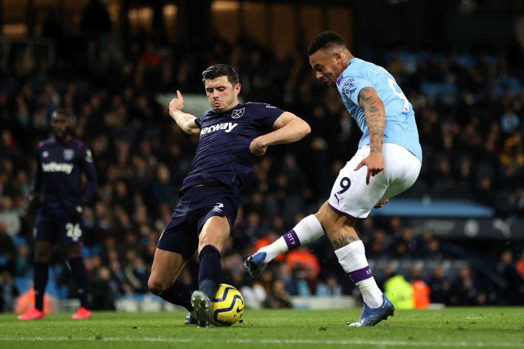 Clive Brunskill/Getty Images Sport