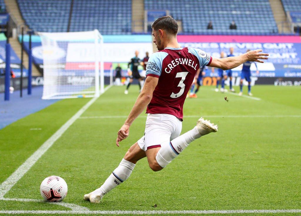 Alex Pantling/Getty Images Sport