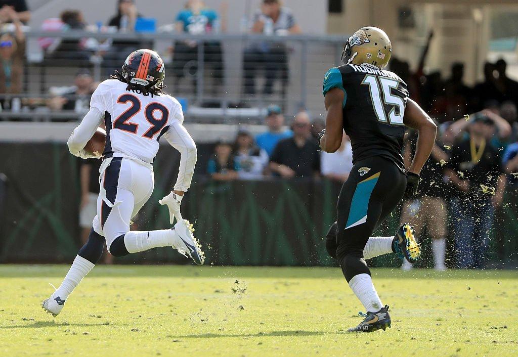 Sam Greenwood/Getty Images Sport