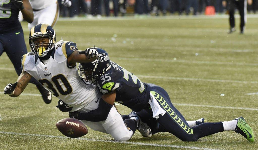 Steve Dykes/Getty Images Sport