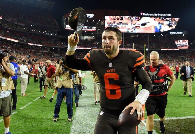 Jason Miller/Getty Images Sport