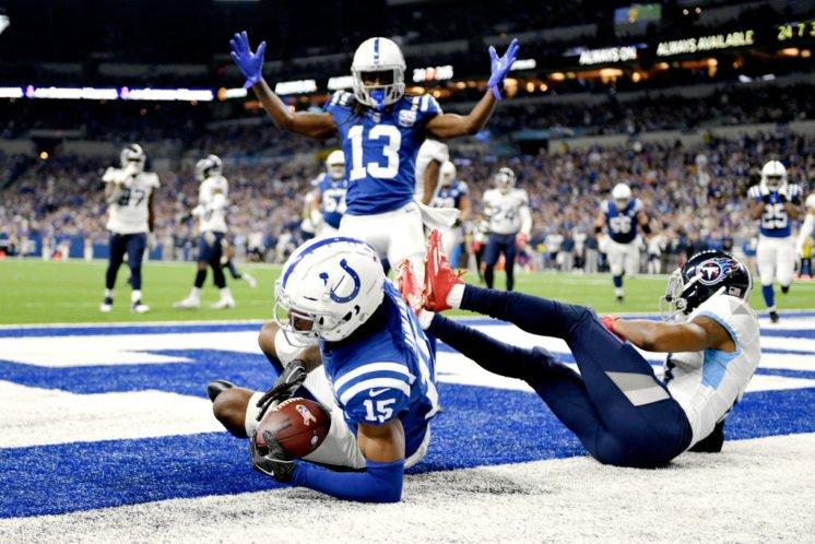 Bobby Ellis/Getty Images Sport