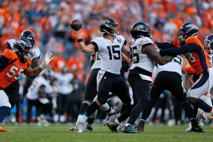 Justin Edmonds/Getty Images Sport